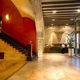Melia Palacio De Tudemir Boutique Hotel Picture 7