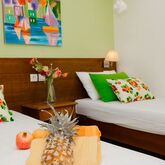 Philoxenia Hotel Apartments Picture 4