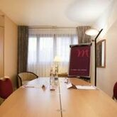 Mercure Versailles Parly 2 Hotel Picture 3