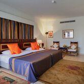 Jolie Ville Royal Peninsula Hotel & Resort Picture 2