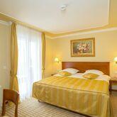 Grand Hotel 4 Opatijska Cvijeta Picture 4