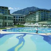 Kemer Barut Collection Picture 8