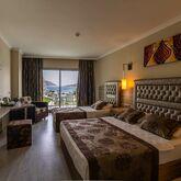 Green Nature Diamond Hotel Picture 5