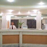 Ilianthos Village Hotel Picture 10