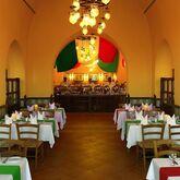 Sol Y Mar Makadi Sun Hotel Picture 9