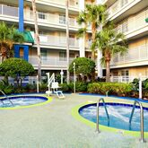 Holiday Inn Resort Orlando Suites and Waterpark Picture 15