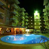 Kleopatra Ada Hotel Picture 0