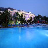 Yel Holiday Resort Hotel Picture 2