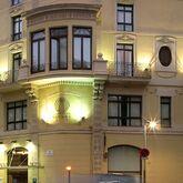 Garbi Millenni Hotel Picture 2