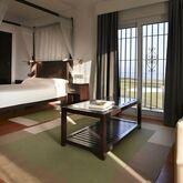 Parador De Malaga Golf Hotel Picture 4