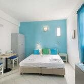 Xenones Lindos Hotel Picture 4