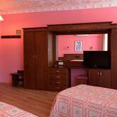 Golmar Beach Hotel Picture 5