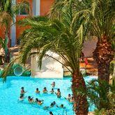 Holidays at Diverhotel Nautilus Roquetas in Roquetas de Mar, Costa de Almeria