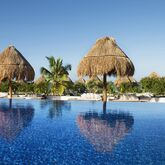 Beloved Playa Mujeres - Adults Only Picture 2