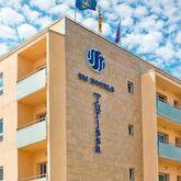 Turissa Hotel Picture 2