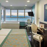 Villa Del Mar Hotel Picture 7