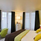 Mercure Nice Grimaldi Hotel Picture 2