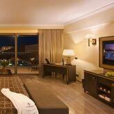 La Marquise Luxury Resort Complex Hotel Picture 8