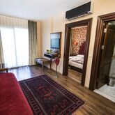 Hotel Sueno Club Mersoy Bella Vista - Adult Only Picture 6
