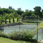 Ria Park Hotel & Spa Picture 19