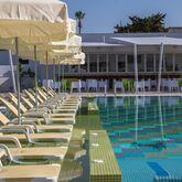 Nicholas Color Hotel Picture 4