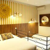 Brice Hotel Picture 6