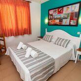 Alta Galdana Apartments Picture 4