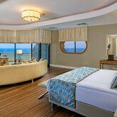Titanic Beach & Resort Hotel Picture 6