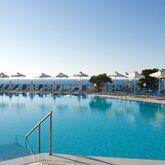 Maritimo Beach Hotel Picture 12
