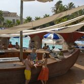 Playasol Spa Hotel Picture 8
