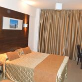 Amorgos  Boutique Hotel Picture 6