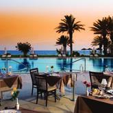 Constantinou Bros Athena Beach Hotel Picture 19