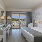 Holidays at Princess Andriana Resort And Spa in Kiotari, Rhodes