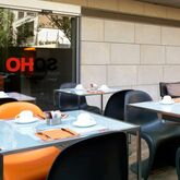 Soho Hotel Picture 7