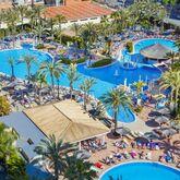 Sol Pelicanos Ocas Hotel Picture 3