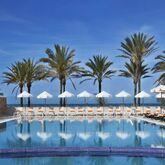 HM Gran Fiesta Hotel Picture 0