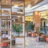 Sensimar Belek Resort & Spa Picture 3