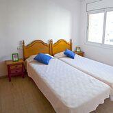 Villa De Madrid Apartments Picture 6
