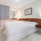 Fariones Apartments Picture 6