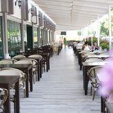 Mert Seaside Hotel Picture 8