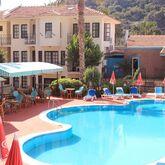 Mavi Belce Hotel Picture 0