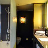 Soho Hotel Picture 11