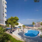 Riviera Apartments Picture 2