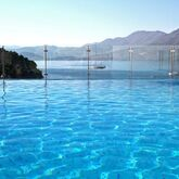 Cavtat Hotel Picture 0
