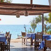 Grecian Bay Hotel Picture 9