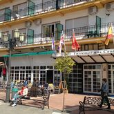 Torremolinos Centro Hotel Picture 0