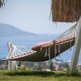 Manaspark Olu Deniz Hotel Picture 14