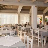 Klelia Beach Hotel by Zante Plaza Picture 12