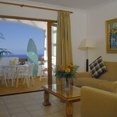 Suites at Beverly Hills Tenerife Picture 2