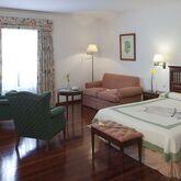 Parador De La Palma Hotel Picture 9